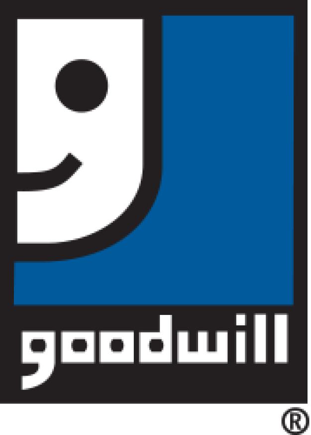 2018 2nd Goodwill Fundraiser
