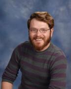Profile image of Dusty Walker